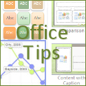 project woman office tips